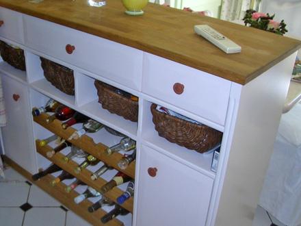 Küche | Markus Müllerschön Möbeldesign
